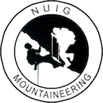 NUI Galway Mountaineering Club Store