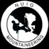 NUI Galway Mountaineering Club
